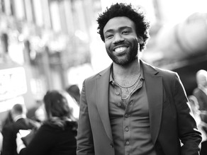 The rise of Donald Glover: how he captured America