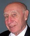 Pablo Eisenberg