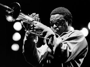 Hugh Masekela: 10 key performances, from afrobeat to apartheid anthems