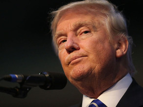 In search of the truth about Trumpism