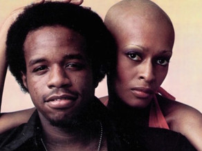 Fans Remember Junie Morrison, the Ohio Players Founder Has Died at 62