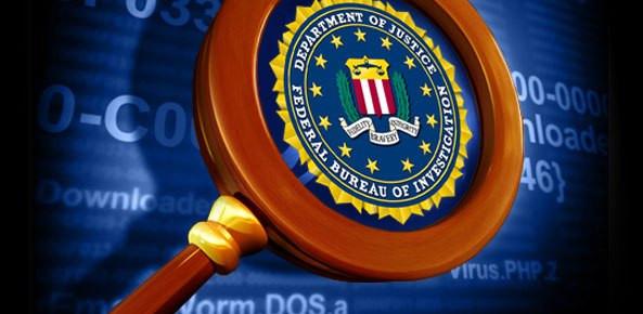 larger-14-fbi-logo-hack3