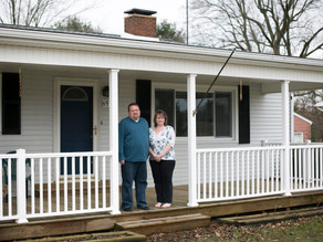 In Ohio County That Backed Trump, Word of Housing Cuts Stirs Fear