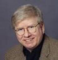 Michael Winship
