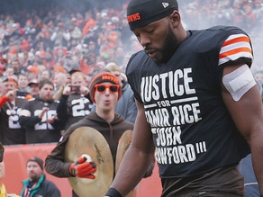 Protest Song: Athletes Are Not Going to 'Stick to Sports' and That's an Admirably