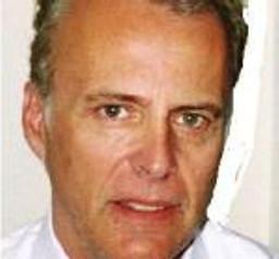 Richard (RJ) Eskow