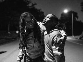 Netflix's harrowing Central Park Five demands a new fight against racism