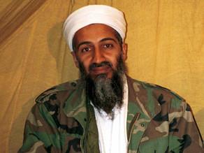 Osama Bin Laden Dead, Obama Announces