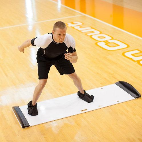 Premium Slide Board