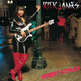 Rick_James_-_Street_Songs.jpg