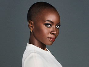 'The Walking Dead' Star Danai Gurira Inks Overall Deal With ABC Studios