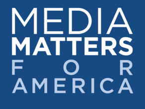 Media Matters: Fox's 2012 GOP Influence