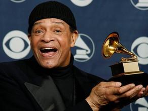 Al Jarreau, Grammy-winning jazz, pop and R&B singer, dies at 76