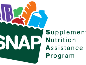 The Ripple Effects of Taking SNAP Benefits From One Person