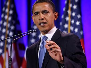 Blocking of Obama Judicial Picks Causing Crisis