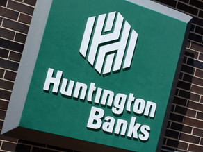 Huntington to repay federal TARP aid