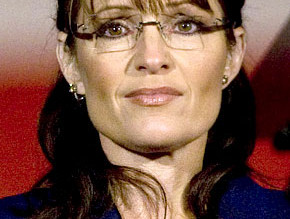 Palin Responds To Obama's State Of The Union Speech: 'A Lot Of WTF Moments'