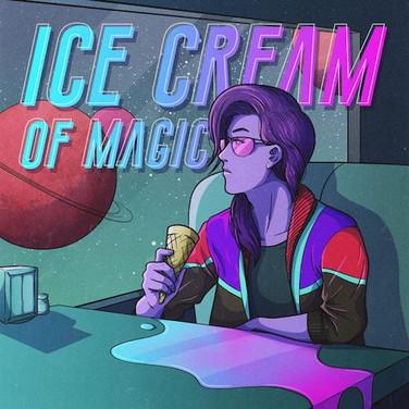Bruno! - Ice Cream of Magic.jpeg