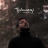 Semwal - Tishnagi (Acoustic)