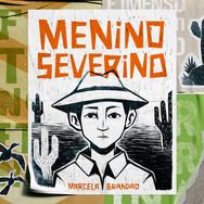 Marcela Brandão - Menino Severino