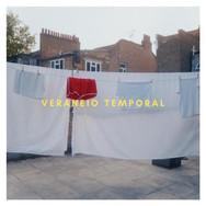 A Balsa - Veraneio Temporal