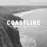 Coastline - Coastline