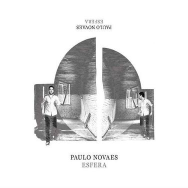 Paulo Novaes - Esfera
