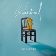 Pedro Do Vale - Umbilical