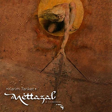 Karim Tariket - A Corrida