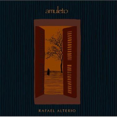Rafael Altério - Amuleto