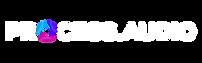 Logo_Process_white.png