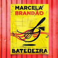 Marcela Brandão - Batedeira.jpeg