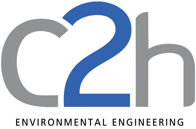C2h Environmental Engineering