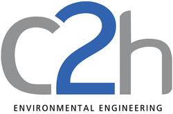 C2h Environmental Engineering