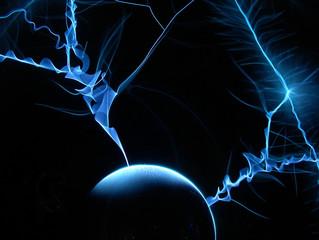Εξοικονόμηση ηλεκτρικής ενέργειας σε κτηριακές εγκαταστάσεις μέσω συστημάτων βελτιστοποίησης τάσης (