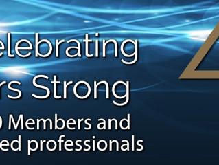 ΑΕΕ- World Energy Engineering Congress (WEEC)