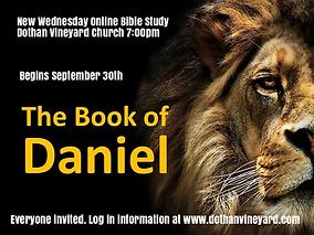 book of daniel words.png