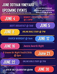June Events.jpeg