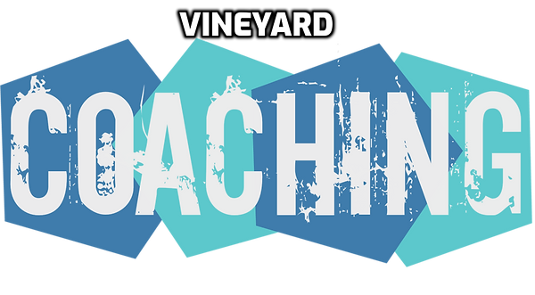 coaching vineyard.png