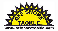 Ask Me About Off Shore Tackle product.