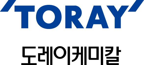 Signature_도레이케미칼_상하조합(S)