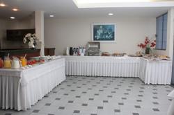 hotel alvorada (12)