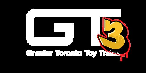 GT3_Graffiti_weblogo.png