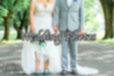 WeddingPictures.jpg