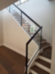 RAILING GLASS WITH CHANNEL.jpg