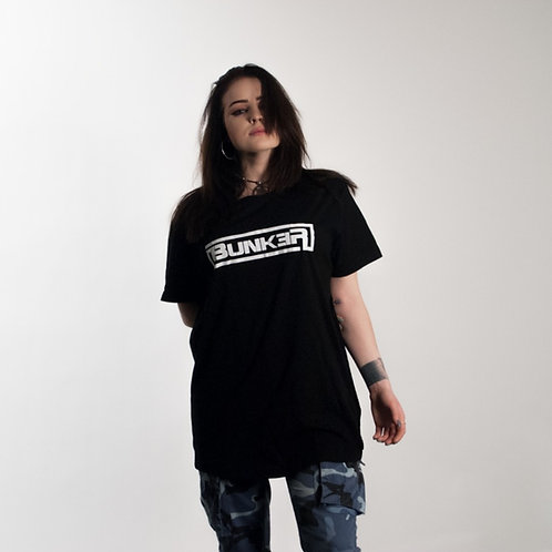 Bunker - Shirt (Classic)