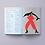 Thumbnail: Karaoke Magazine