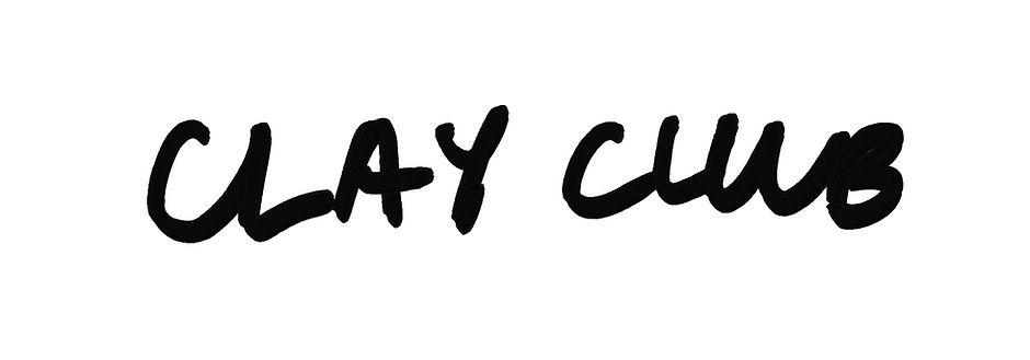 Clay club