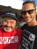 Ryan and Danny Danko