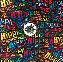 Hippie Cigarettez